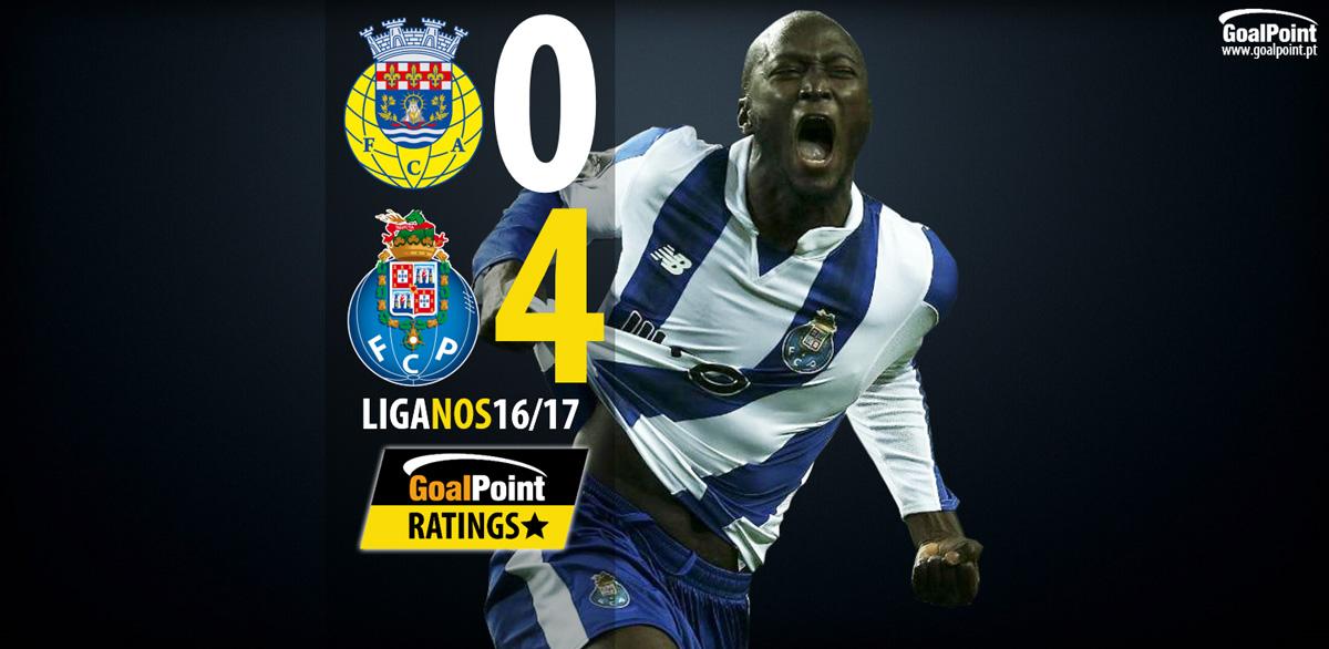 GoalPoint-Arouca-Porto-LIGA-NOS-201617.jpg