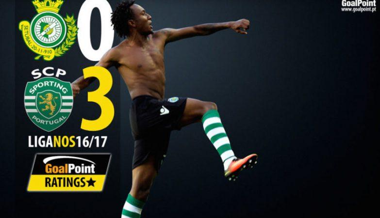 goalpoint-setubal-sporting-liga-nos-201617-1068x522