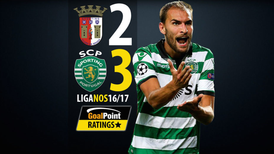 goalpoint-braga-sporting-liga-nos-201617-1068x522