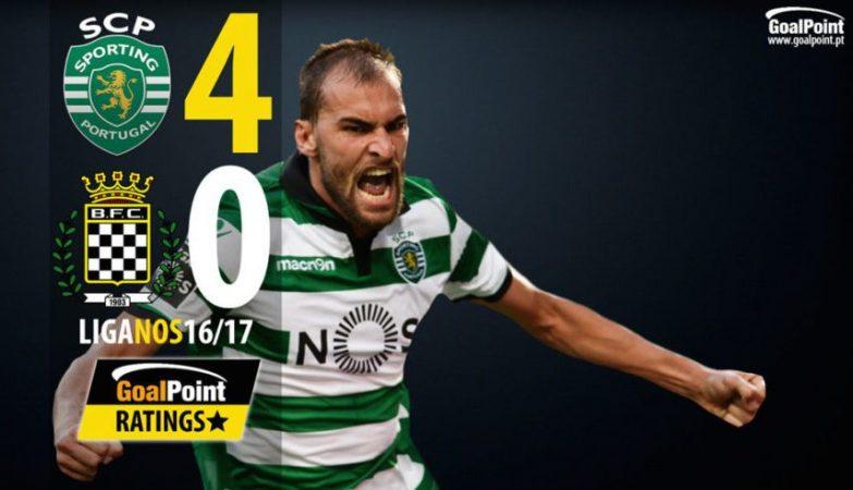goalpoint-sporting-boavista-liga-nos-201617-1068x522