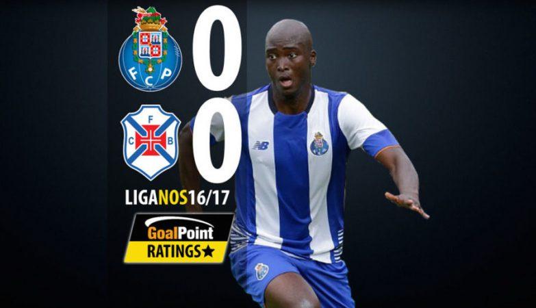 goalpoint-porto-feirense-liga-nos-201617-1068x522
