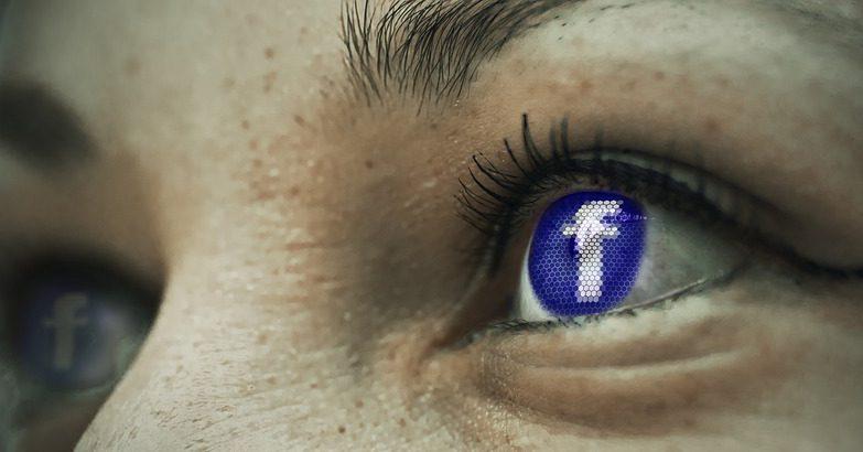 Facebook terá tentado comprar um software de espionagem em 2017