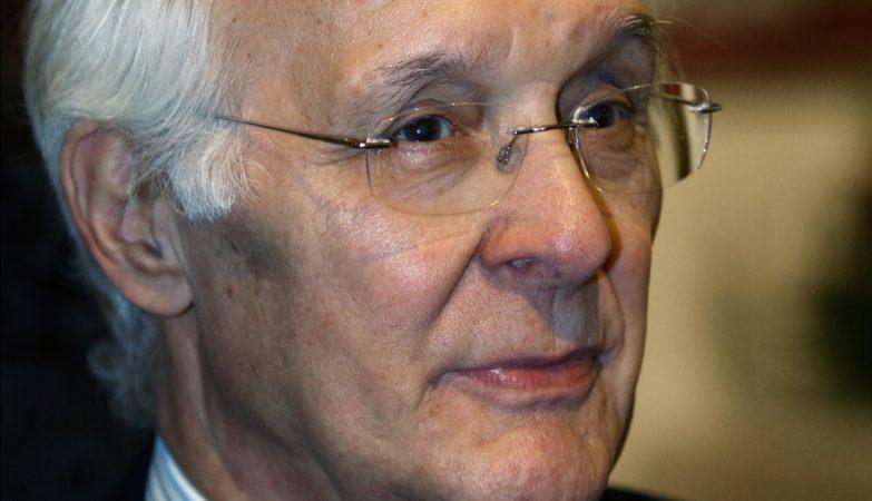 Morreu o escritor Armando Baptista-Bastos aos 83 anos