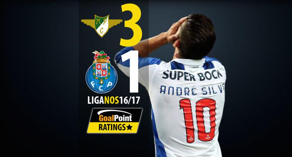 goalpoint-moreirense-porto-liga-nos-201617-1068x522