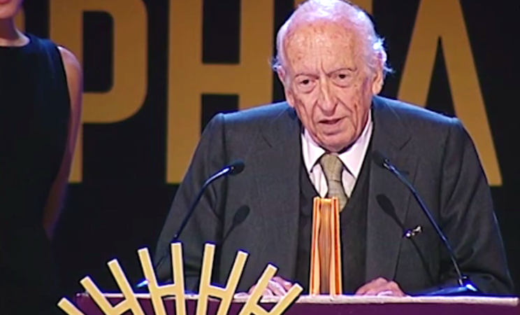José Manuel Castello Lopes