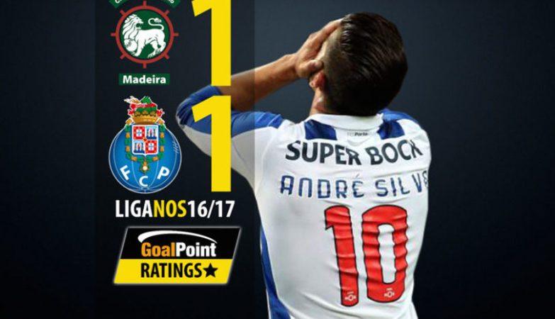 goalpoint-maritimo-porto-liga-nos-201617-1068x522