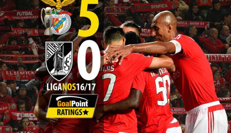 goalpoint-benfica-guimaraes-liga-nos-201617-1068x522