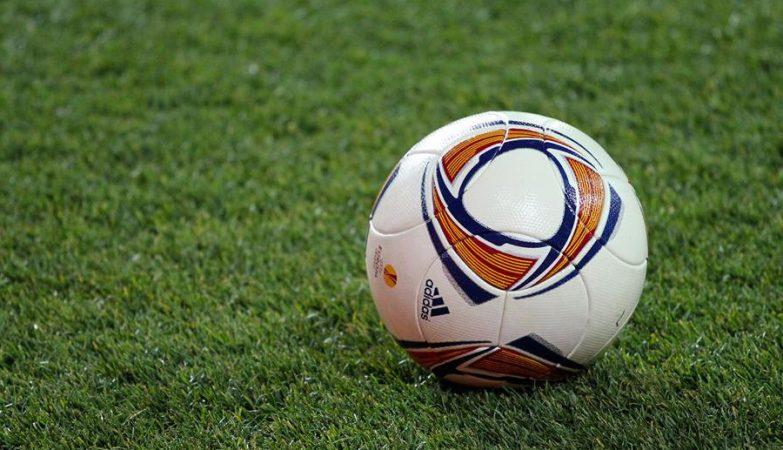 Fisco investiga 43 jogadores de futebol