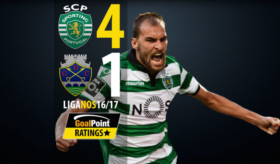 goalpoint-sporting-chaves-liga-nos-201617-1068x522