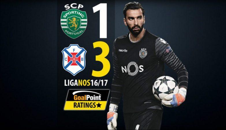 goalpoint-sporting-belenenses-liga-nos-201617-1068x522