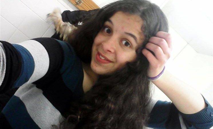 PSP investiga desaparecimento de jovem de 14 anos em Famalicão