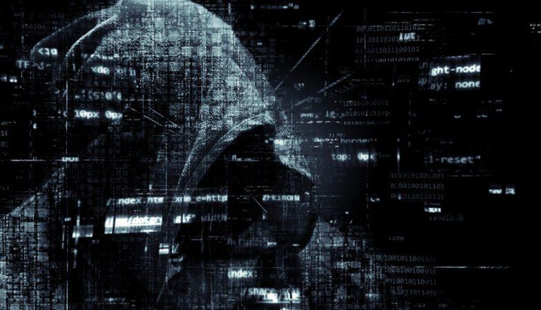 Ataque hacker rouba dados pessoais de 143 milhões de americanos