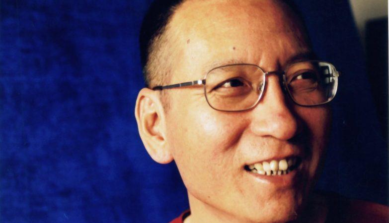 Liu Xiaobo, Nobel da Paz em 2010, foi libertado após diagnóstico de cancro em fase terminal