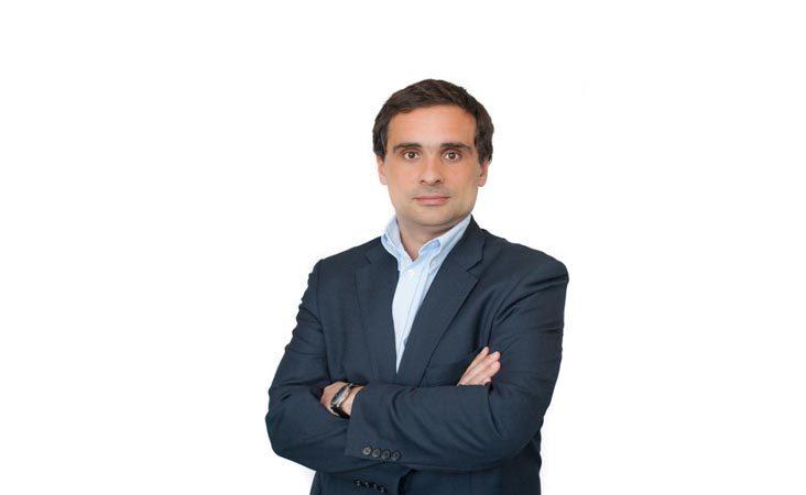 Miguel Barreto, ex-director-geral da Energia e actual CEO da Gesto Energy Consulting