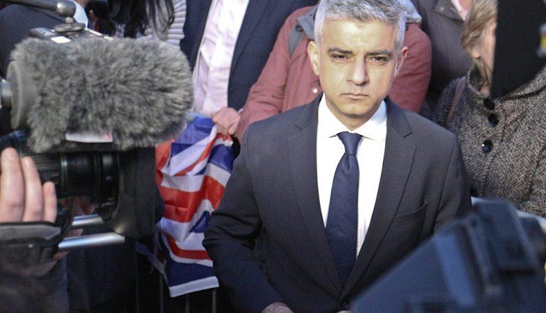 Trump critica prefeito de Londres por declaração após atentados