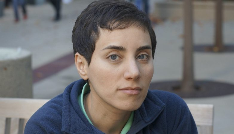 Morreu Maryam Mirzakhani, a primeira mulher com o maior prémio da matemática