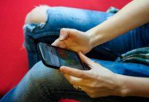 437f251a62 Nova funcionalidade do eBay vai permitir pesquisar artigos através de  imagens · Tecnologia