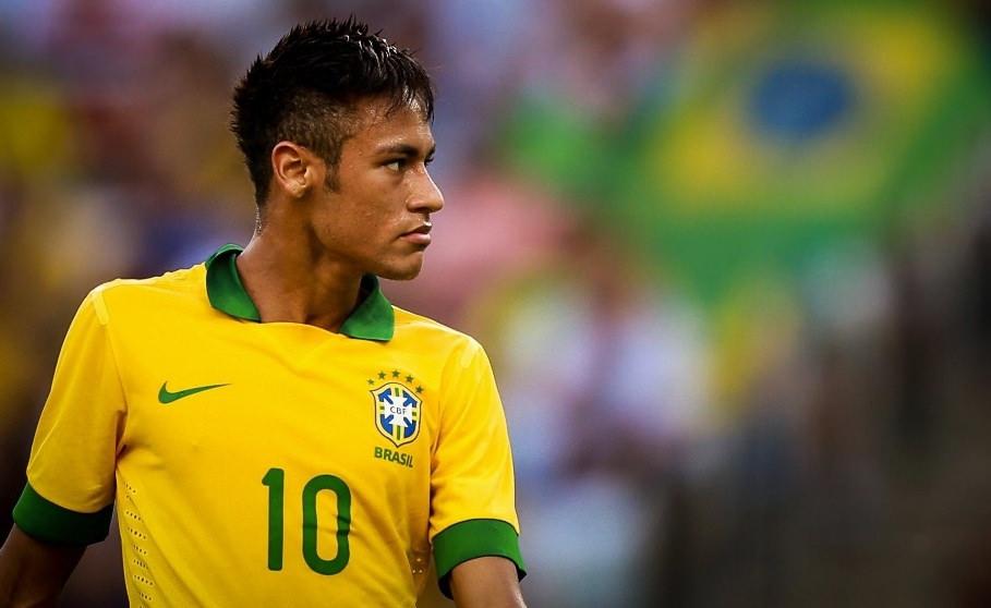 eab9a5cf19 Liga espanhola recusa depósito de 222 milhões de euros por Neymar - ZAP