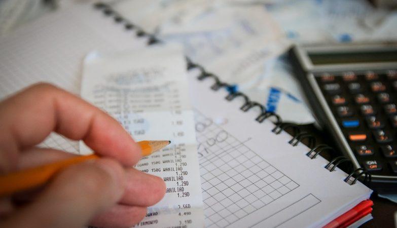 Salários mais baixos da Função Pública arriscam pagar IRS