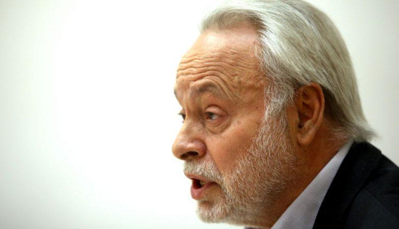 Valentim Loureiro foi presidente de Gondomar durante 20 anos, entre 1993 e 2013, primeiro pelo PSD e depois como independente.
