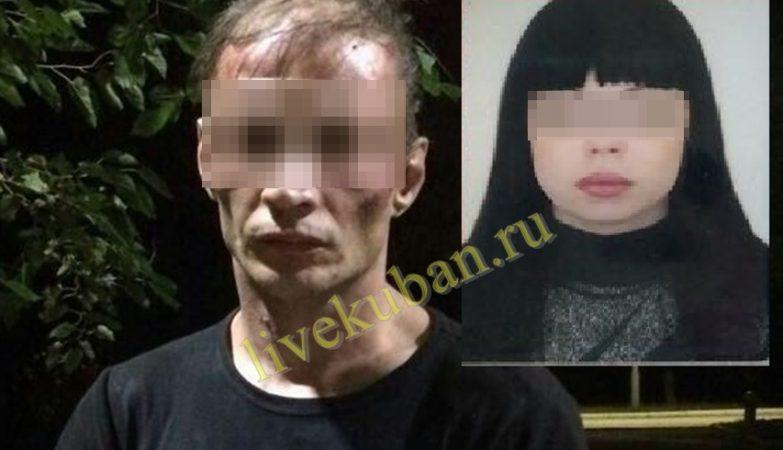 Casal é preso por canibalismo de 30 pessoas na Rússia
