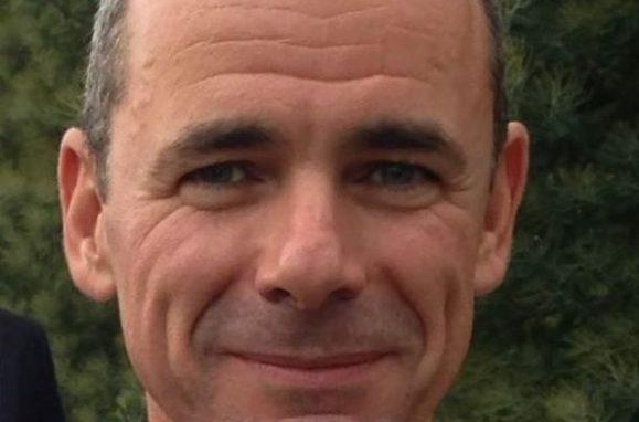 Advogado de Pinto da Costa preso por 'lavagem' de dinheiro