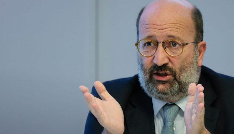 ZERO defende revisão da convenção ibérica para gestão de caudais