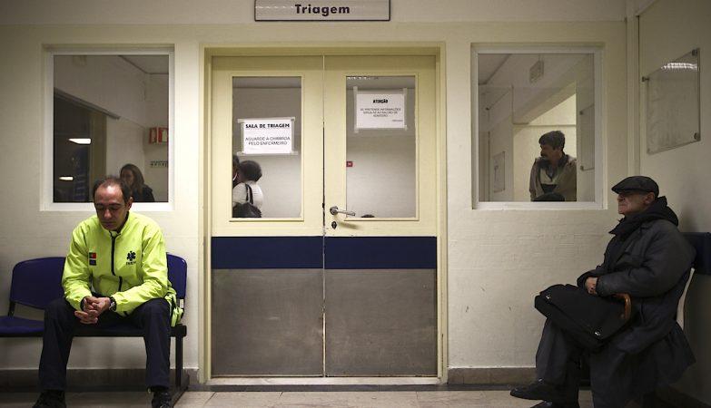 Hospital pode fechar por dívida do Estado