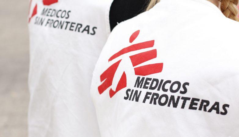 """Médicos Sem Fronteiras é """"institucionalmente racista"""", acusam atuais e ex-colaboradores"""