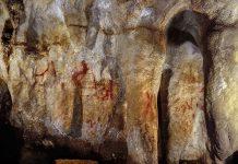 b1aa684a387 As jóias mais antigas do mundo têm 130 mil anos e são neandertal - ZAP