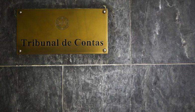 """""""Inaceitável"""". Tribunal de Contas responde a Fernando Medina"""