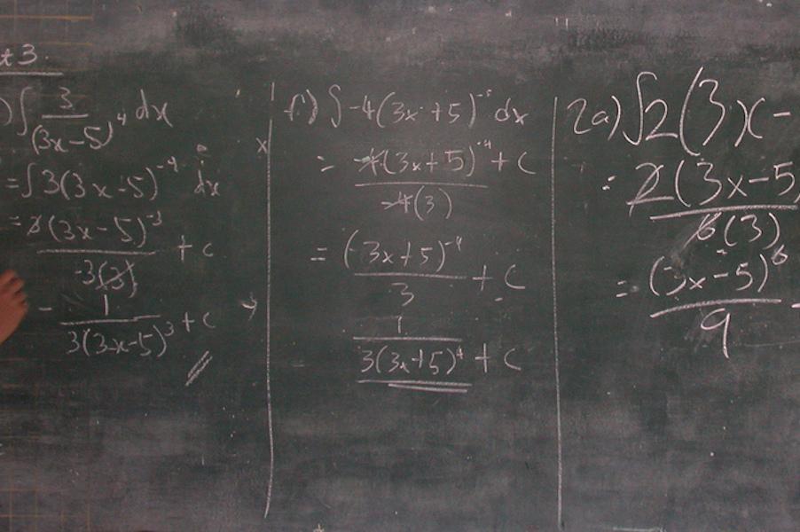 conjunto De 3 2 X 10S dados e 1 X Morrer operações