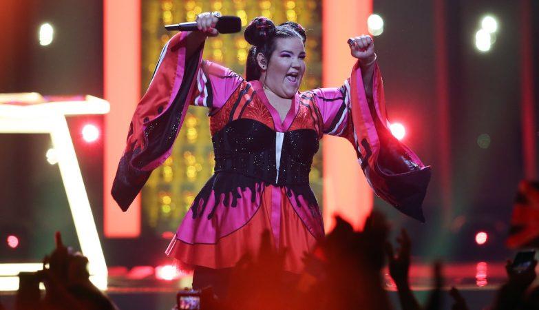 Festival Eurovisão da Canção 2019 vai realizar se em