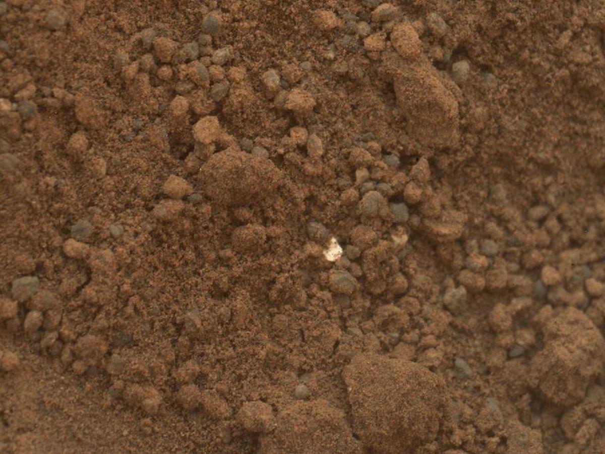 NASA lança sonda para estudar os terremotos de Marte