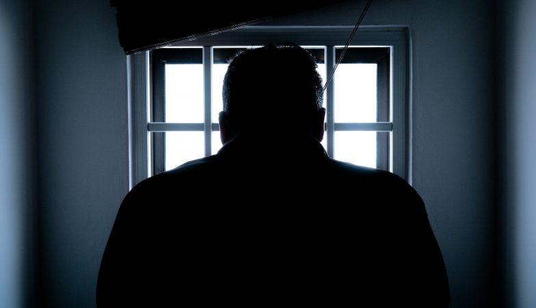 17 anos depois, Estados Unidos voltam a aplicar a pena capital a nível federal