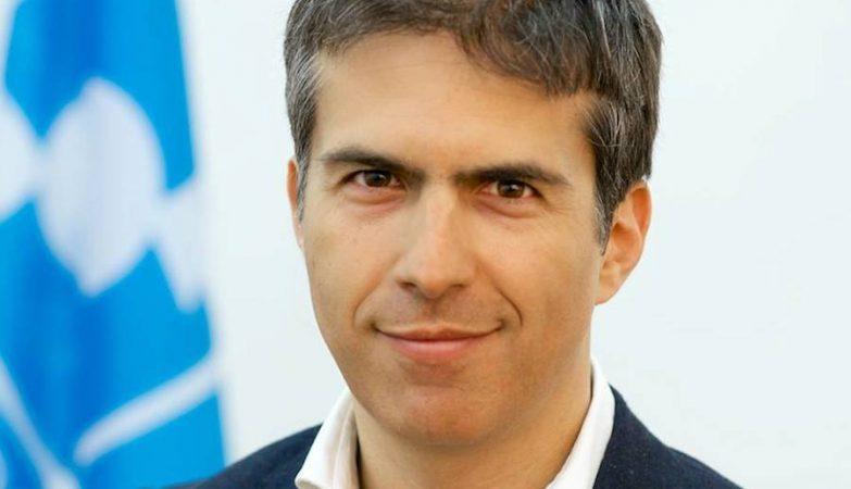 Adolfo Mesquita Nunes demite-se de vice-presidente do CDS - ZAP
