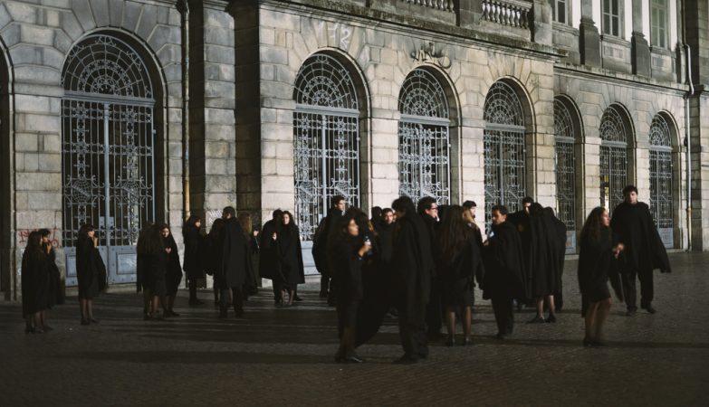 Há dois anos, o Governo deu luz verde a doutoramentos nos politécnicos (mas ainda não mudou a lei)