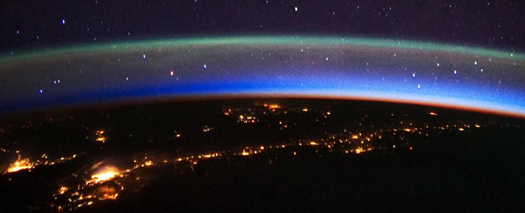 A China e a Rússia modificaram (de propósito) a atmosfera da Terra 96d910cdf60b9