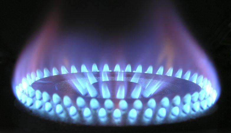Portugal poderá produzir e exportar gás natural em menos de