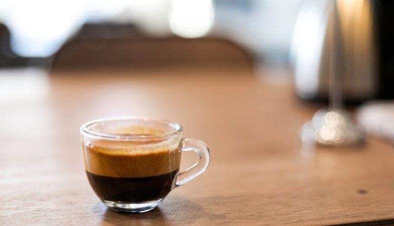 Café pode reduzir a probabilidade de apanhar covid-19