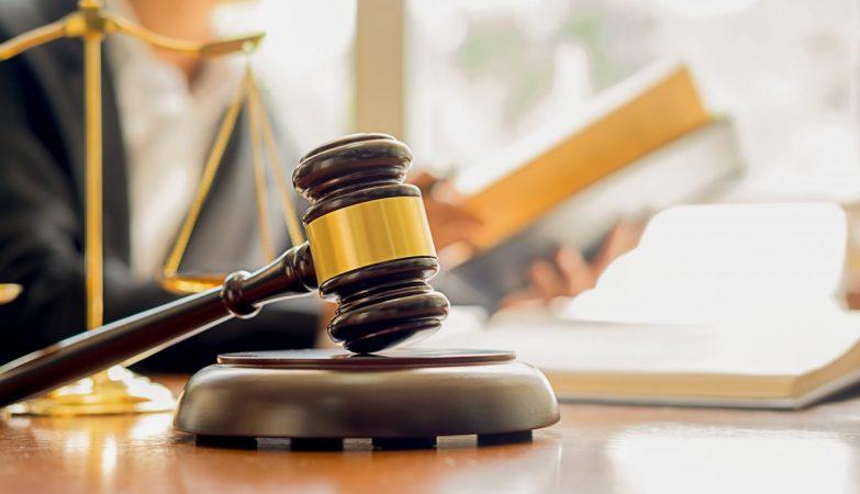"Afastado juiz que disse que ""fechar as pernas"" impedia agressão sexual"