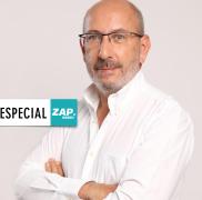 Especial ZAP | Telmo Correia. Fantasmas não baixam impostos e teias de Omertà não se quebram sozinhas