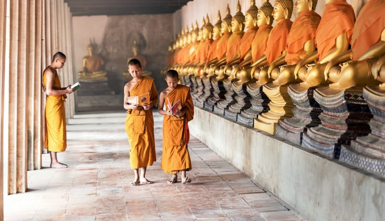 Resultado de imagem para tibete a terra misteriosa