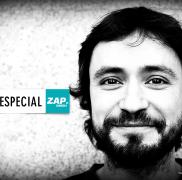 "Especial ZAP | José Soeiro. Maiorias absolutas significam ""promiscuidade nos interesses económicos"""
