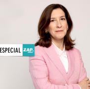 Especial ZAP | Cecília Meireles. Da dramatização do senhor primeiro-ministro aos cidadãos de segunda
