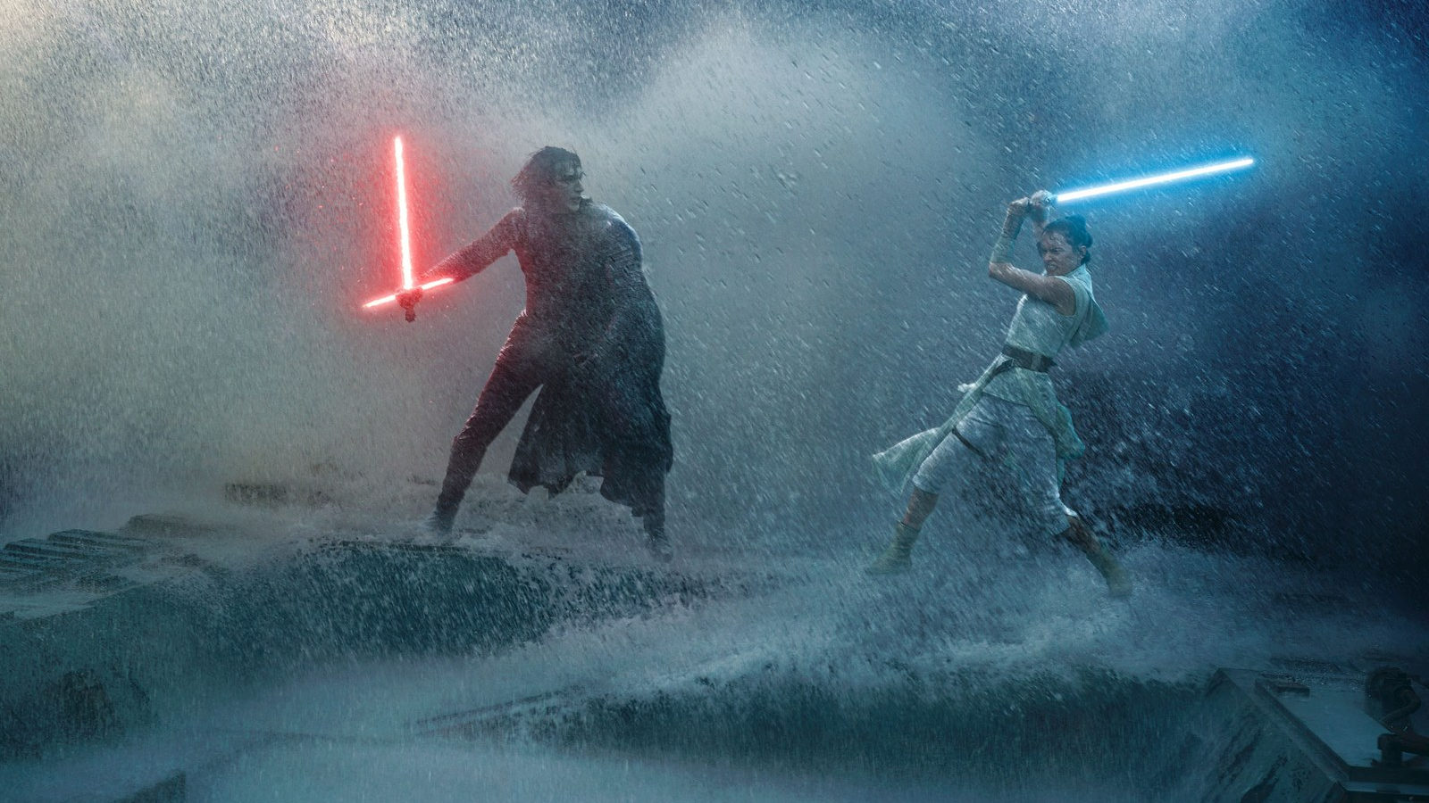 Star Wars Dos Sabres De Luz Ao R2d2 Quanto Da Ficcao E Ciencia
