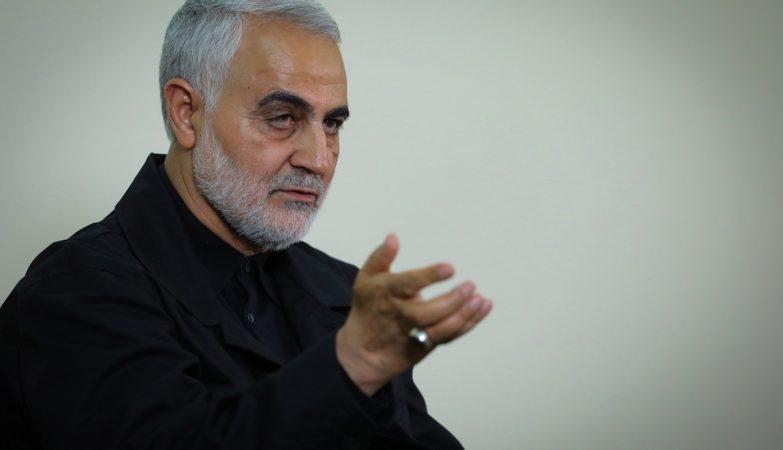 """Soleimani foi assassinado de forma """"ilegal e arbitrária"""", considera perita da ONU"""