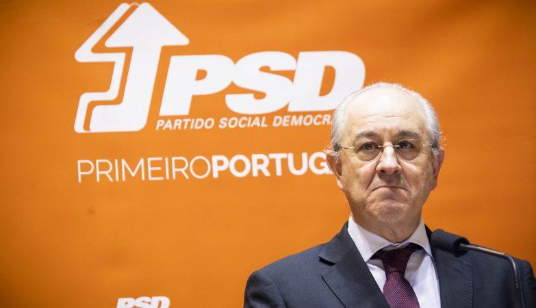 Funcionários do PSD criticam Rio por assessorias fantasma no partido