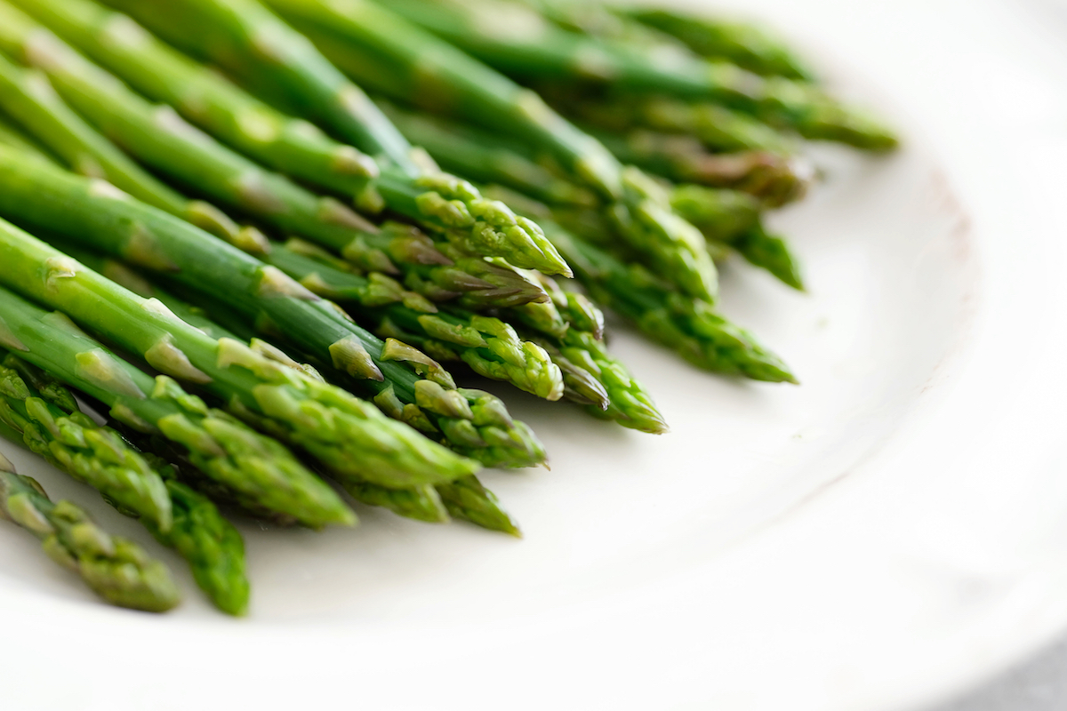 Prebiotics boost the immune system's ability to fight cancer