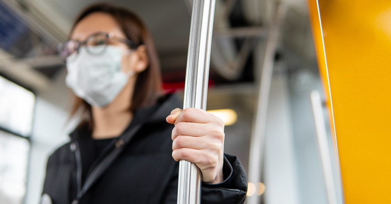 United States could become the epicenter of the pandemic, warns WHO